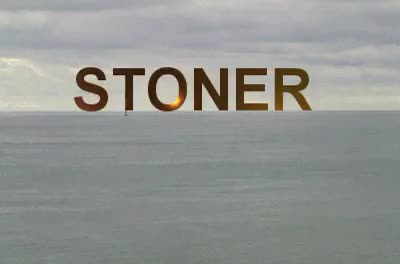 Watch and share Stoner GIFs on Gfycat