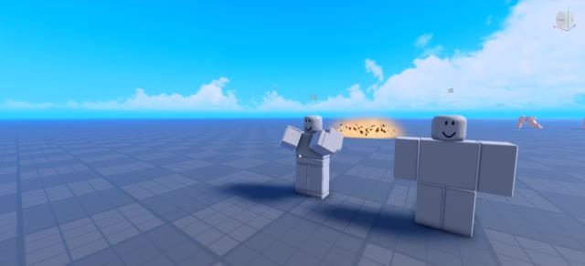 Watch and share RobloxStudioBeta 21-07-2021 03-55-13 GIFs on Gfycat