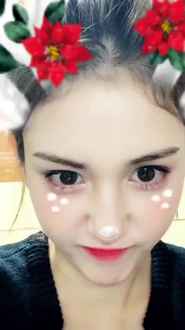 Watch and share IOI - Somi 171224 GIFs by Dang_itt on Gfycat