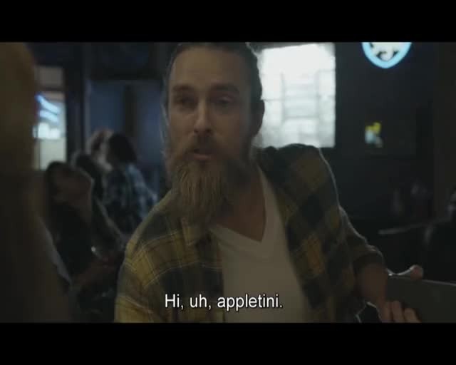 Watch and share Russian Bartender GIFs on Gfycat