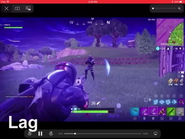 Watch 7AB4FA45-9349-4E99-9D3D-618D50B4AD3E GIF by ItsVertex Gaming (@fortnitegod) on Gfycat. Discover more related GIFs on Gfycat