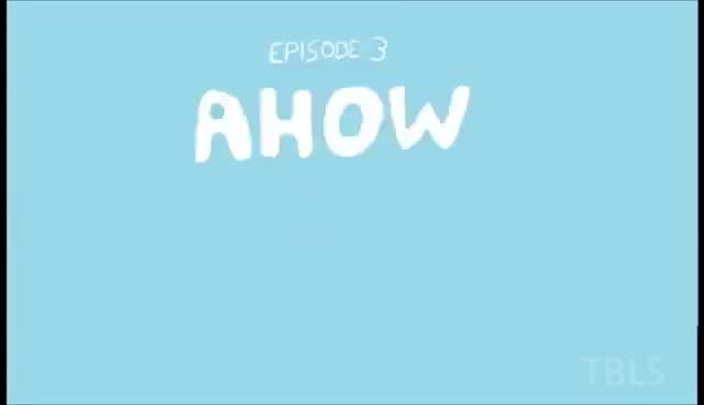 Watch and share THE BIG LEZ SHOW Se3 Ep3 - AHOW GIFs on Gfycat