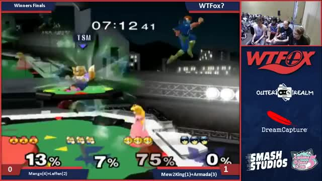 Watch and share Smashgifs GIFs and Melee GIFs on Gfycat