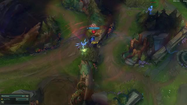 Watch Kayle Penta GIF on Gfycat. Discover more related GIFs on Gfycat