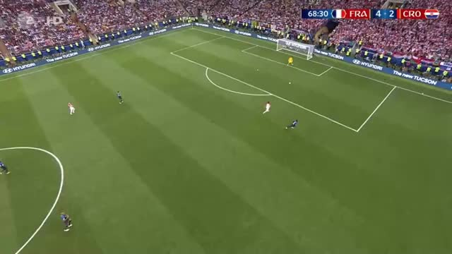 Watch and share Soccer GIFs by pagano on Gfycat