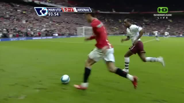 Watch and share Manchester GIFs and Cristiano GIFs by crimsoncom3dian on Gfycat