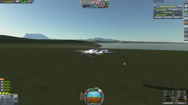 Watch and share Low Alt Bombing Run GIFs by Jobe IV on Gfycat