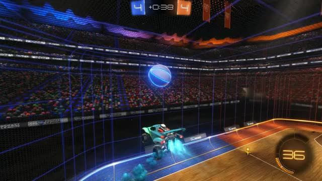 Watch Goal 9: Peta GIF by Gif Your Game (@gifyourgame) on Gfycat. Discover more Gif Your Game, GifYourGame, Goal, Peta, Rocket League, RocketLeague GIFs on Gfycat