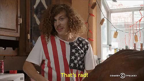 Watch this trending GIF on Gfycat. Discover more blake anderson GIFs on Gfycat