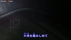 Watch this trending GIF on Gfycat. Discover more 1, 2011, anime, asuranfan, departure, gif, gon, hunter x hunter, hunterxhunter, hxh, killua, kurapika, leorio, ono masatoshi, opening GIFs on Gfycat