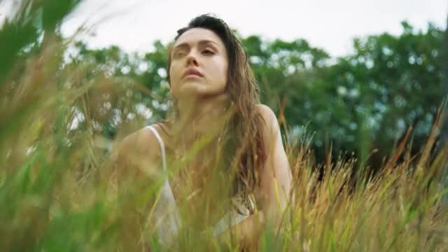 Watch and share Jessica Alba Beauty GIFs and Fashion Inspiration GIFs on Gfycat