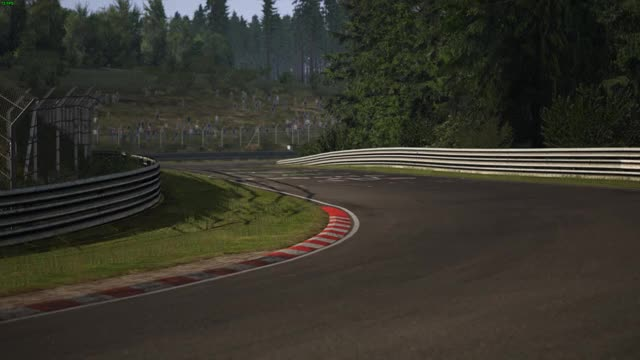 Watch Assetto Corsa 11.02.2017 - 15.41.08.05 GIF on Gfycat. Discover more related GIFs on Gfycat