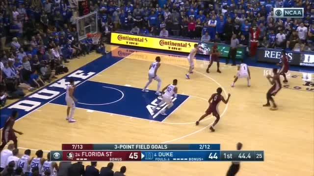 Watch and share FSU Reject 2 GIFs on Gfycat
