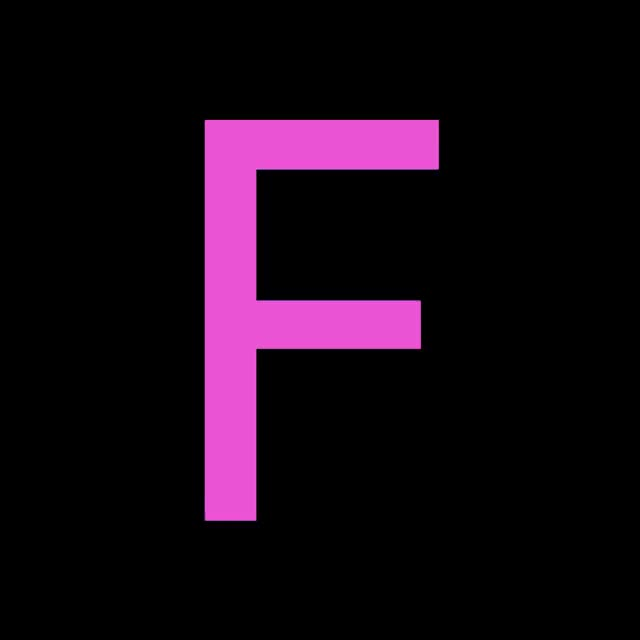 Watch and share Fu GIFs by George on Gfycat