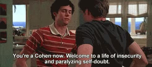 Watch this trending GIF on Gfycat. Discover more adam brody GIFs on Gfycat