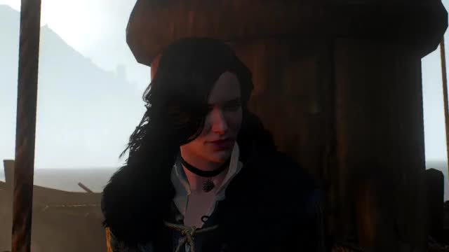 Watch this GIF by @kallelinski on Gfycat. Discover more Gamingcirclejerk, witcher GIFs on Gfycat