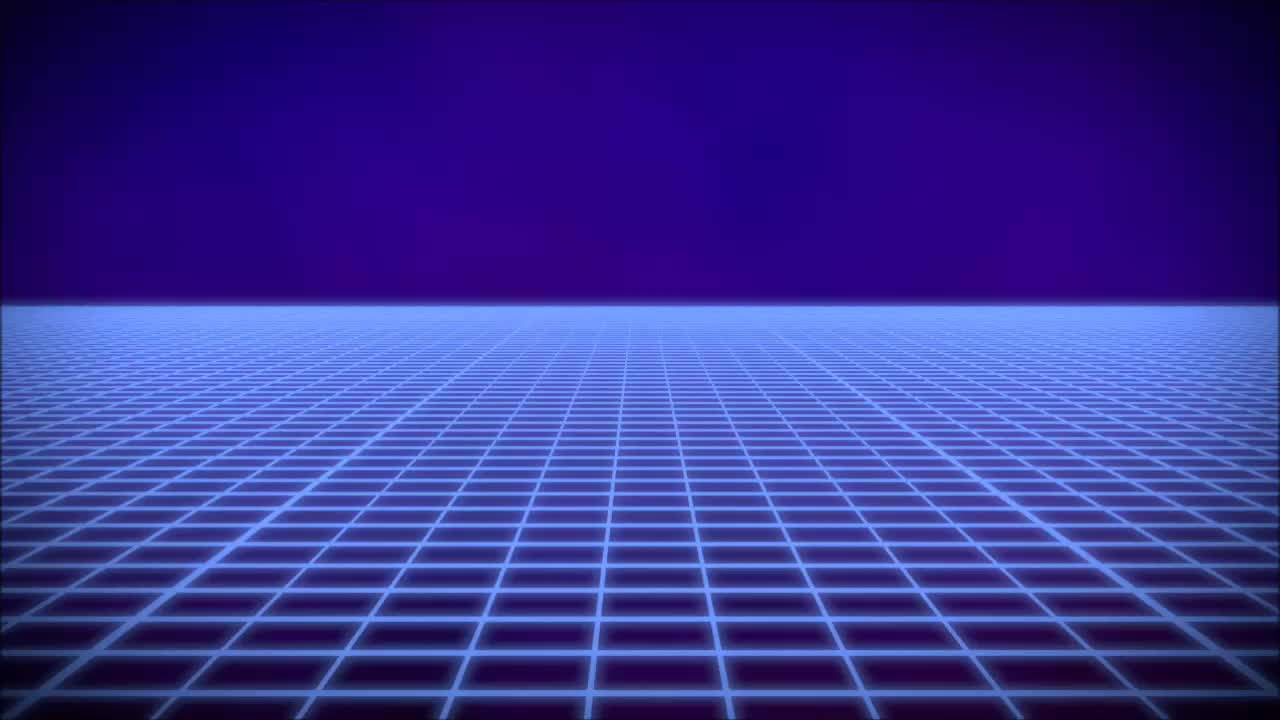 Wireframe Daily3D #1 GIFs