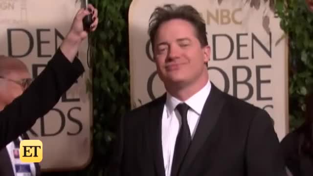 Watch and share Brendan Fraser 2018 GIFs and Dissapeared GIFs on Gfycat