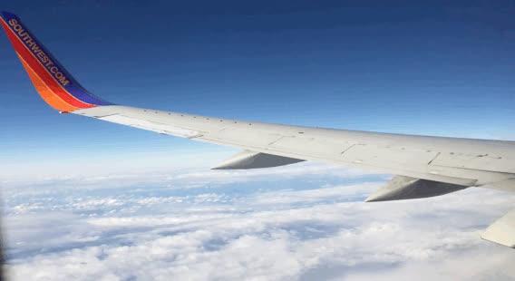 airplane, plane, transportation, 🛩 small airplane GIFs