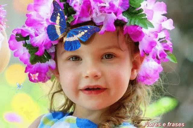 Watch Criança é paraíso em terra. GIF on Gfycat. Discover more related GIFs on Gfycat