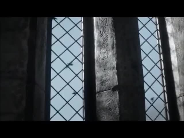 Watch Call The Banners GIF on Gfycat. Discover more asoiaf, got, winterfell GIFs on Gfycat