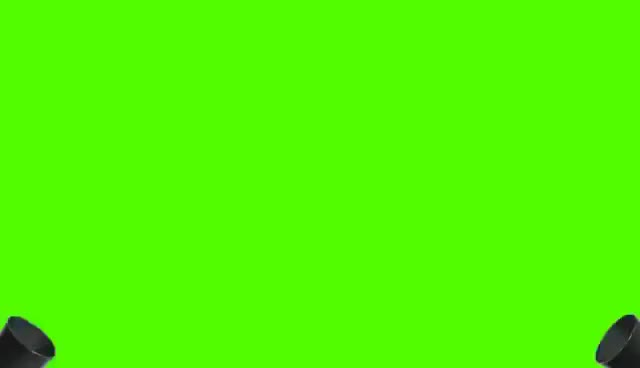 Watch and share Confetti On Green Screen GIFs on Gfycat