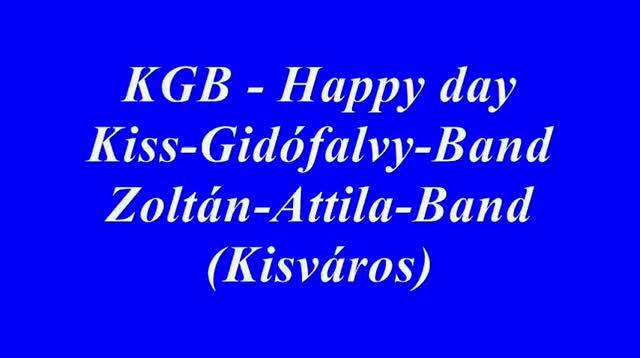 Watch and share Gidófalvy Attila GIFs and Kiss Zoltán GIFs on Gfycat