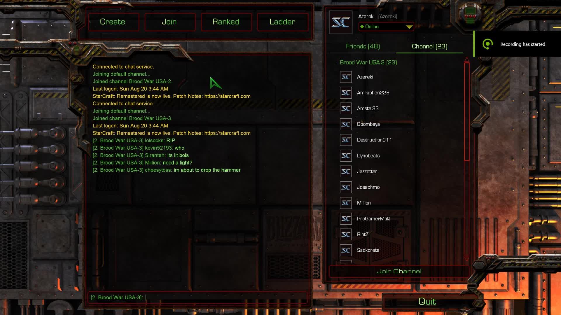 StarCraft, UMS, StarCraft (UMS) GIFs