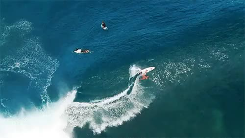 Watch and share Power Surfing GIFs and Kelly Slater GIFs on Gfycat
