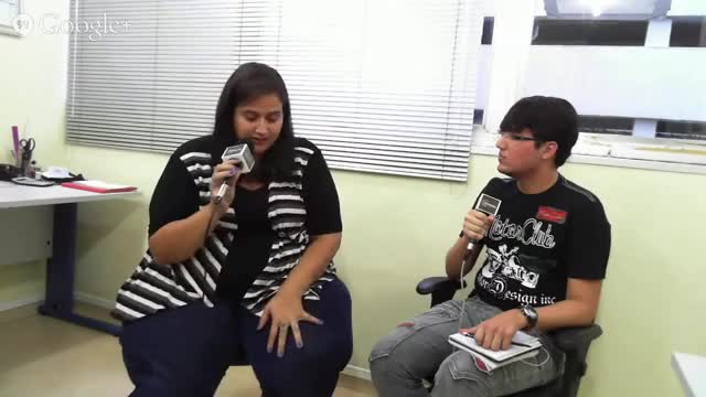 Watch Entrevista com Jayla Lenoar, a Mulher X-Tudão GIF on Gfycat. Discover more related GIFs on Gfycat