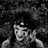 Watch and share Christian Coma Bvb GIFs and Black Veil Brides GIFs on Gfycat