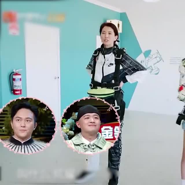 Watch 7 GIF on Gfycat. Discover more Desktop, celebs, julian cheung, 张智霖, 未命名文件夹 2 GIFs on Gfycat