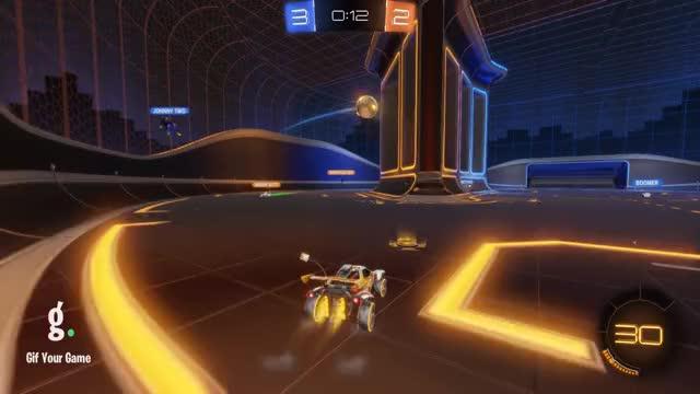 Goal 6: Method