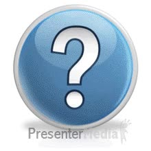 Watch and share Question Mark Glow PowerPoint Animation GIFs on Gfycat