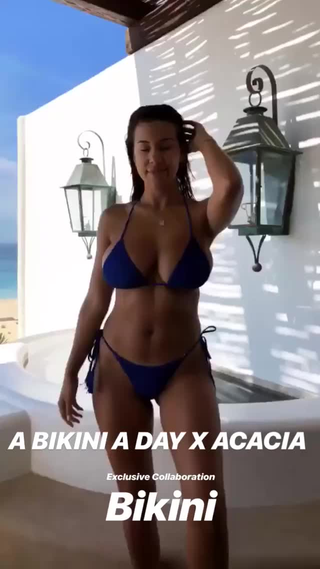 Watch and share Devin Brugman GIFs on Gfycat