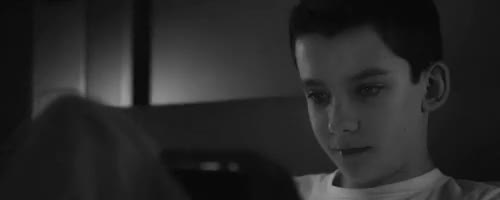 Watch and share Asa Butterfield GIFs and Ender Wiggin GIFs on Gfycat