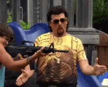 Watch Dannymcbride Smd GIF on Gfycat. Discover more related GIFs on Gfycat