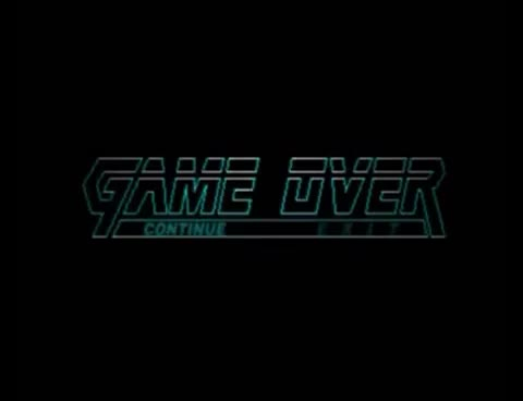Watch and share Gameover GIFs and Mgs GIFs on Gfycat