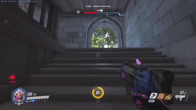 Watch and share Overwatch GIFs and Sombrero GIFs on Gfycat