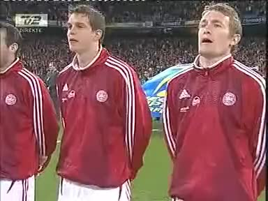 Watch and share Daniel Agger GIFs and Denmark GIFs on Gfycat