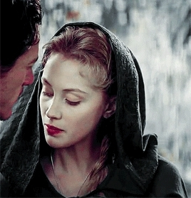 character: mirena, dracula untold, mine, mine: gifs, mirena, mirena tepes, movie: dracula untold, sarah gadon, seize everything; GIFs