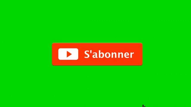 Watch and share BoilingShyBellsnake-mobile GIFs by Abdelilah Chàmali Adāgouj on Gfycat