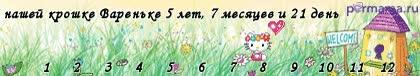 Watch and share Re: Совместимость По HLA - 2010-2011 GIFs on Gfycat