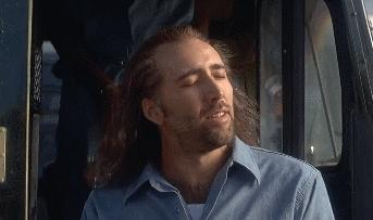 Nicolas Cage, 3oFyDlfkr98tQ3nOkE.gif GIFs