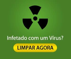 Watch and share Whatsapp GIFs on Gfycat