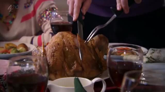 Watch turkey GIF on Gfycat. Discover more Peep, celebs, david mitchell, hd, s07e05 GIFs on Gfycat