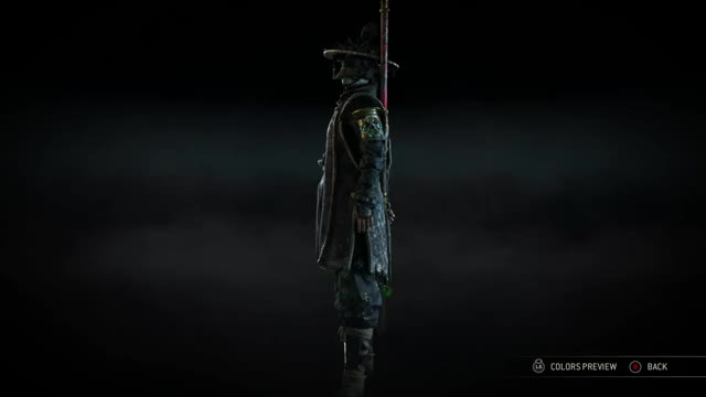 Watch and share SlickWhelp93157 Playing FOR HONOR™ Standard Edition GIFs on Gfycat