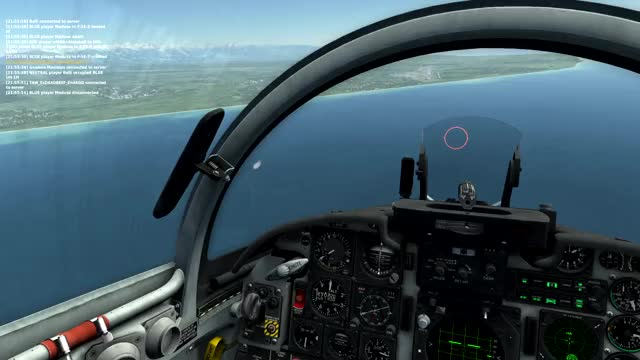 Watch Sexually confused attack helicopter.. GIF by @hellreign82 on Gfycat. Discover more dcs, f-5e, hoggit GIFs on Gfycat