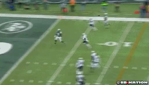 Watch this GIF by @perryvan04 on Gfycat. Discover more Fencing, nfl GIFs on Gfycat