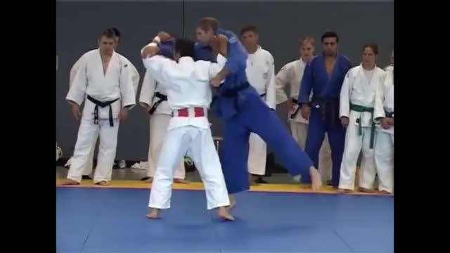 The Ultimate Guide To Gripping For Judo & Jiu-Jitsu